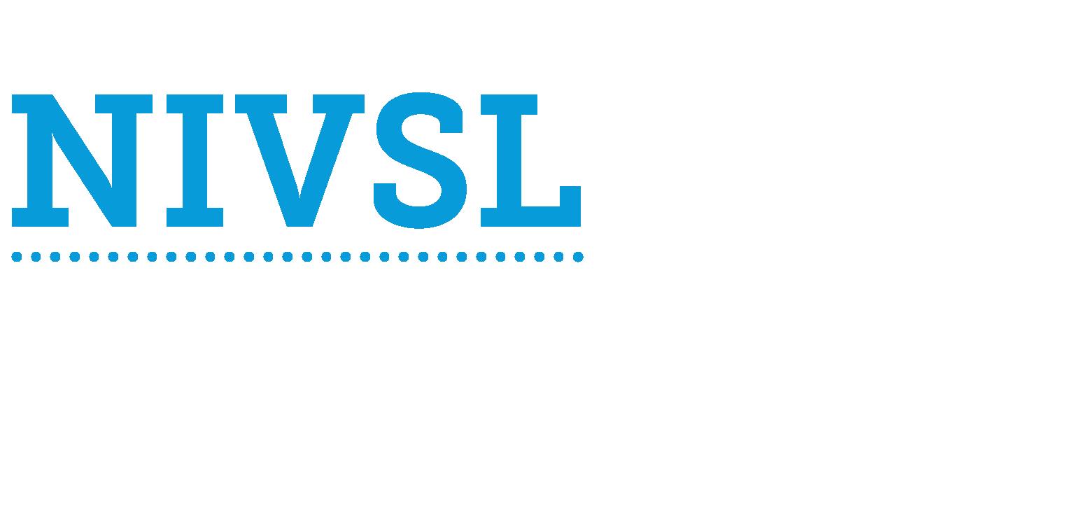 NIVSL logo
