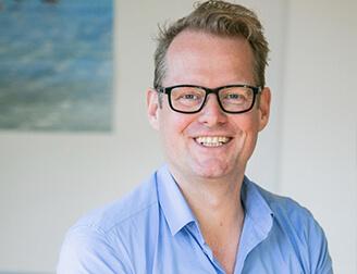 Auke Dijkstra