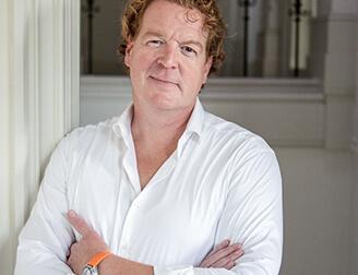 Nils Clement